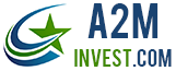 A2M INVEST, in Business we trust !
